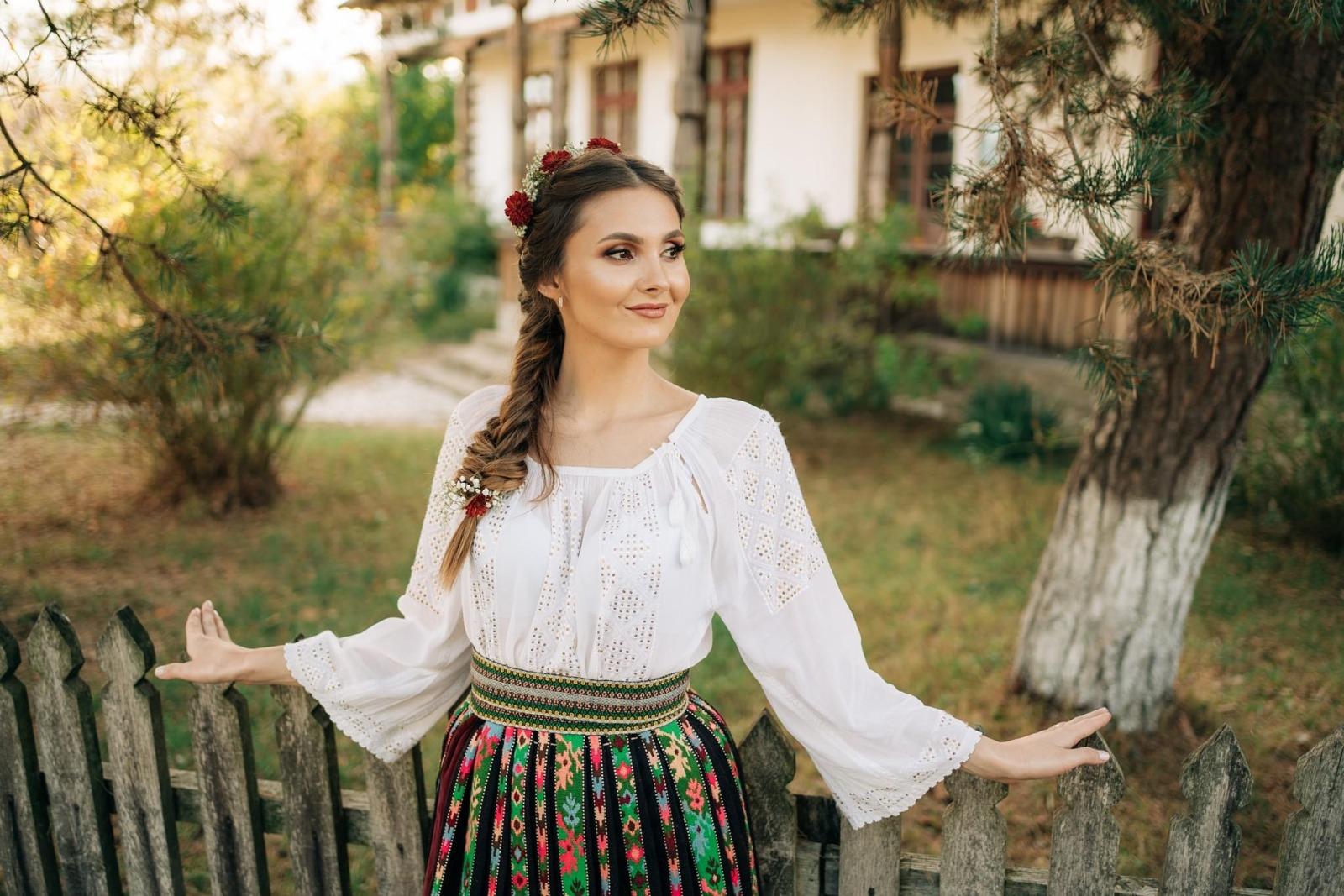 Iulia Geanovu