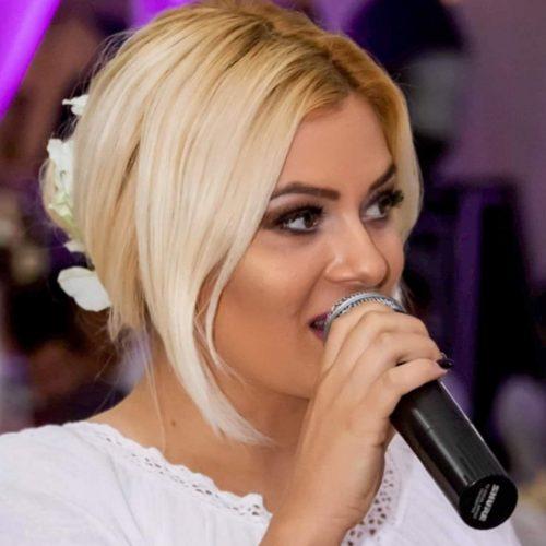 Gabriela Vladu